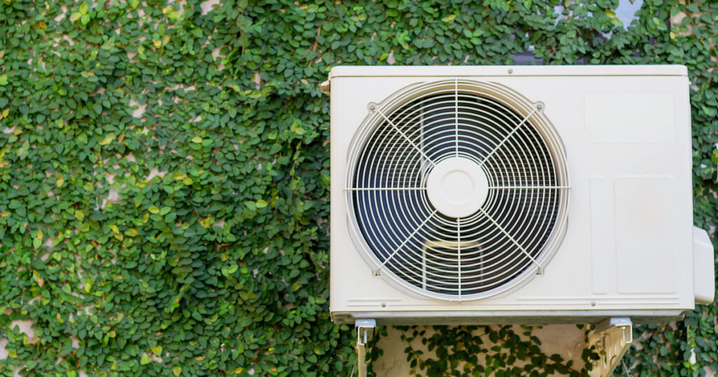 Wat zijn de verschillende typen warmtepompen? Waar moet je op letten bij de aanschaf? Wij helpen je bij je keuze.