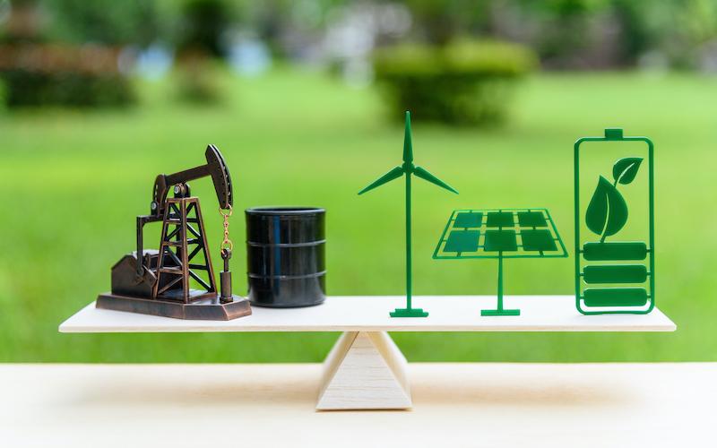 Casus BENG 2: Dit zijn energiebesparende maatregelen die fossiel brandstofgebruik verlagen
