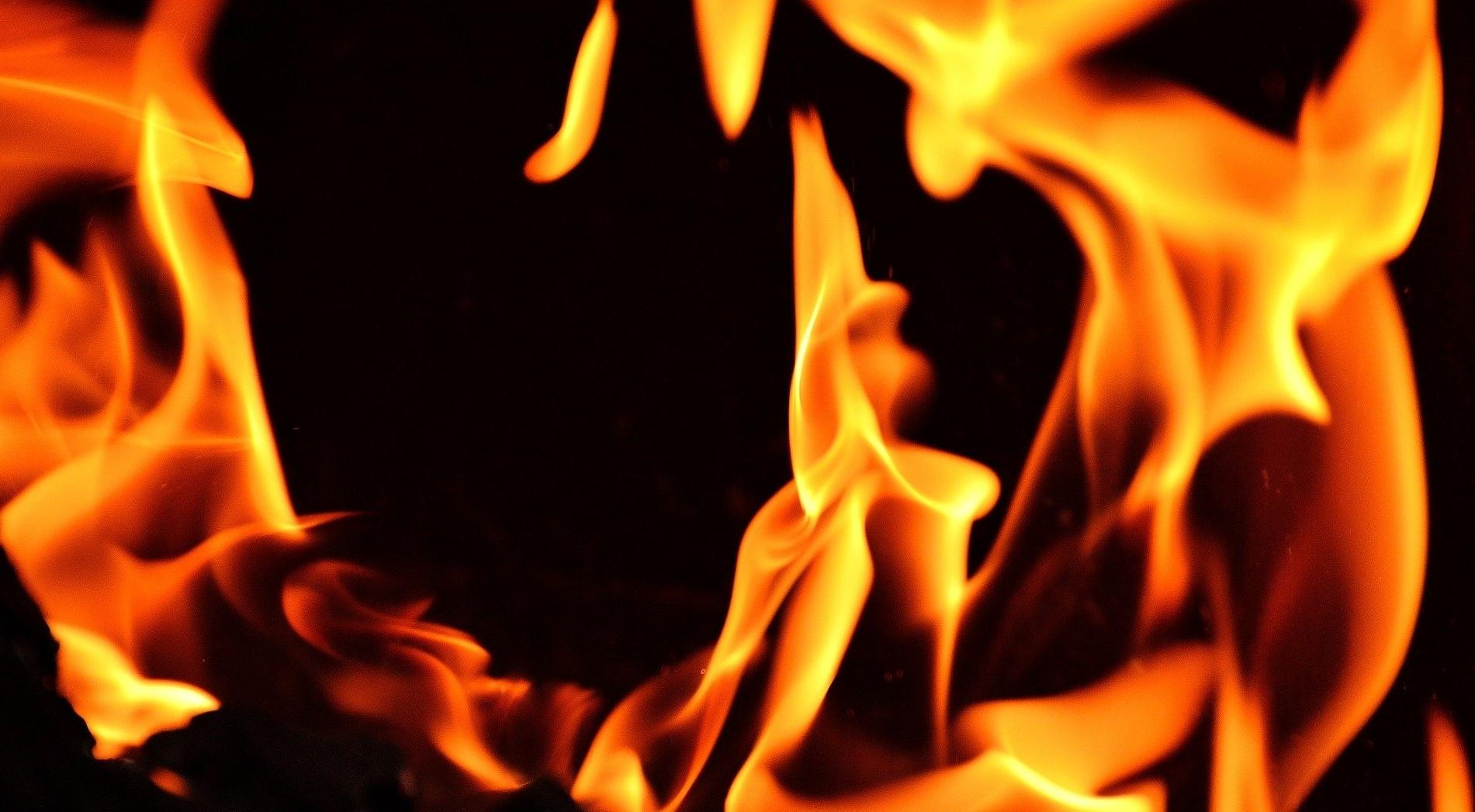 Wanneer heb ik een brandoverslag berekening nodig?